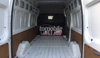 Ford Transit 2012 Diesel 90000 Rabat plein