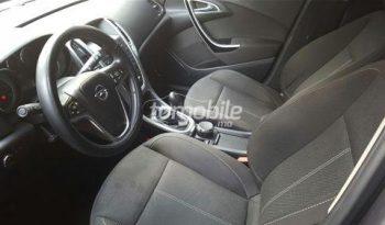 Dacia Duster 2014 Hybride 40000 Casablanca plein