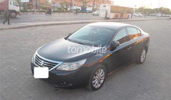 Renault Latitude 2011 Essence 120000 Marrakech plein