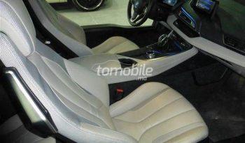 BMW Serie 1 Occasion 2015 Hybride 9000Km Marrakech Select Automobile #42248 plein