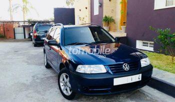 Volkswagen Passat Occasion 2005 Diesel 230000Km Rabat #56668
