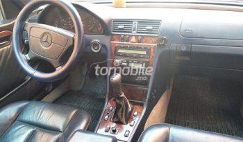 Mercedes-Benz 250 Occasion 1997 Diesel 273000Km Safi #62996