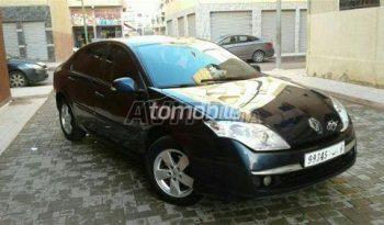 Renault Laguna Occasion 2008 Essence 200000Km Taza #64133
