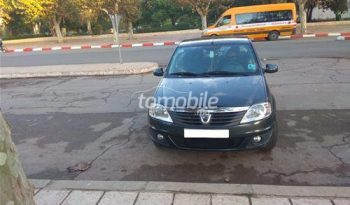 Renault  Occasion 2012 Diesel 102000Km Kénitra #65519