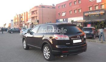 Mazda CX-3 Occasion 2008 Essence 120000Km Marrakech Dias-Auto #77870 plein