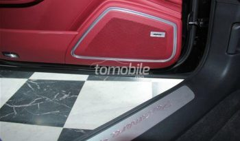 Porsche Panamera Importé Neuf 2018 Hybride Casablanca BEL AIR Auto #72858 plein