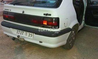 Renault R 19 Occasion 1995 Diesel 400000Km Meknès #75322 plein