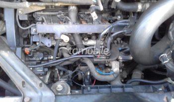 Land Rover Defender   Diesel 350000Km Rabat #81742
