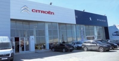 SHOWROOM-SOPRIAM-CASABLANCA-ZENATA