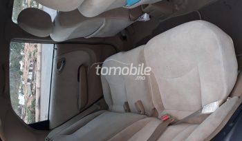 Honda Autre  2019 Essence 5800Km  #82284
