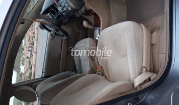 Honda Autre  2019 Essence 5800Km  #82284 plein