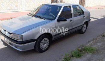 Renault R 19 Occasion 1994 Diesel 007000Km Fquih Ben Saleh #82344