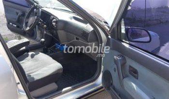 Renault R 19 Occasion 1994 Diesel 007000Km Fquih Ben Saleh #82344 plein