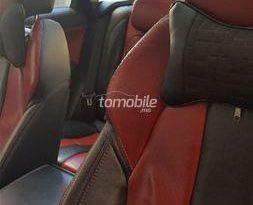 Land Rover Range Rover Evoque Occasion 2013 Diesel 111000Km Rabat #83178 plein