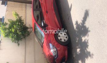 Renault Clio Importé  2013 Diesel 110000Km Salé #83153