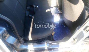 Renault Kangoo  2012 Diesel 20000Km Kénitra #82936 plein