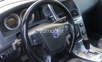 Volvo XC60 Occasion 2012 Diesel 115000Km Casablanca #82960 plein