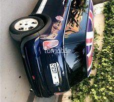 Mini Cooper Occasion 2004 Essence 130000Km Casablanca #83259 full
