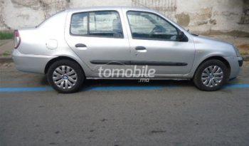 Renault Clio Occasion 2006 Diesel 185000Km Casablanca #83348