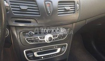 Renault Latitude   Diesel 310000Km Casablanca #83939