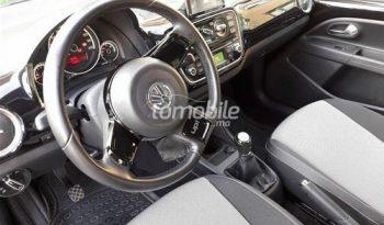Volkswagen . Occasion 2012 Diesel 54000Km Casablanca #83573 full