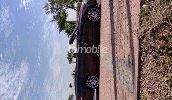 Volvo C70 Occasion 2007 Essence 120000Km Marrakech #83854 plein