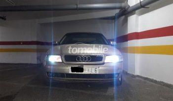 Audi A4 Occasion 1997 Diesel 4000000Km Casablanca #84365
