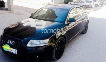 Audi A6 Occasion 2009 Diesel 190000Km Rabat #84924