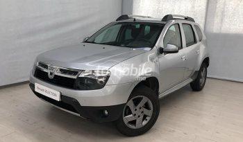 Dacia Duster  2014 Diesel 140000Km El Jadida #84329