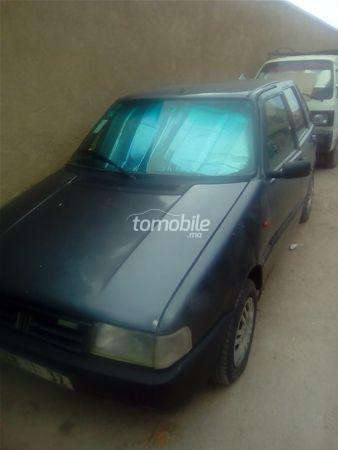Voiture Fiat Uno 2003 à marrakech  Diesel  - 7 chevaux