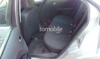 Ford Mondeo Occasion 2003 Diesel 171000Km Rabat #84181