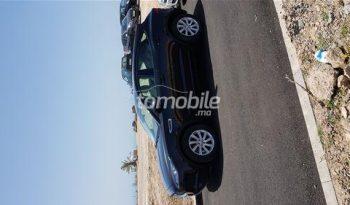 Jaguar . Occasion 2018 Diesel 27000Km Casablanca #84818