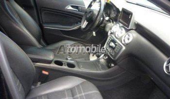 Mercedes-Benz Classe A Occasion 2014 Diesel 76250Km Casablanca #84636 plein