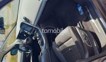 Renault Espace Importé Neuf 2018 Essence 9000Km Casablanca #84676 full