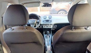 SEAT Ibiza  2015 Diesel 98000Km Marrakech #84173