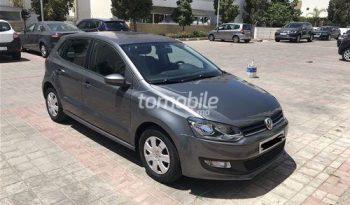 Volkswagen Polo Occasion 2010 Essence 100000Km Agadir #84447