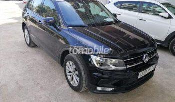 Volkswagen Tiguan Occasion 2016 Diesel 53000Km Casablanca #84286