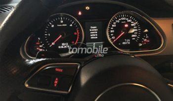 Audi Q7 Occasion 2012 Diesel 200000Km Fquih Ben Saleh #85779 plein