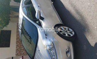 Ford Fiesta Occasion 2012 Diesel 80000Km  #85083