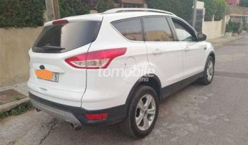 Ford Kuga Occasion 2015 Diesel 70000Km Casablanca #85805