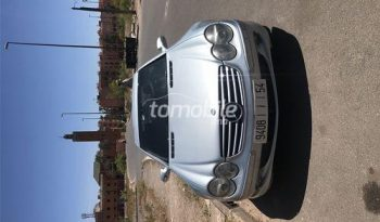 Mercedes-Benz Classe SL Occasion 2003 Essence 174000Km Marrakech #85209 full