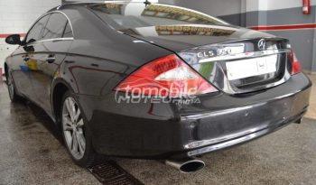 Mercedes-Benz  Importé Occasion  Diesel 168000Km Agadir #85162 full