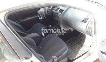 Renault Megane Occasion 2003 Diesel 280000Km Casablanca #85625 plein