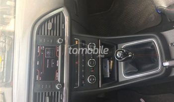 SEAT Leon Occasion 2017 Diesel 57000Km Casablanca #85808 full