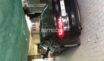 Audi A6 Occasion 2014 Diesel 84100Km Casablanca #86192