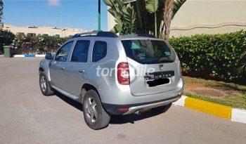 Dacia Duster Occasion 2012 Diesel 104000Km Casablanca #86238