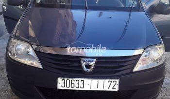 Dacia Logan  2009 Diesel 170000Km  #86742