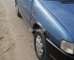 Fiat Uno Occasion 1998 Diesel 199450Km Taza #86620