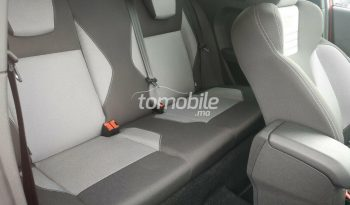 Ford Fiesta Importé   Essence 15500Km Casablanca #86127 full