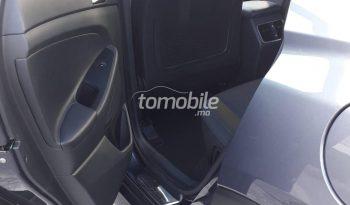Hyundai Tucson Importé Occasion 2019 Essence 46000Km Agadir #86133 plein